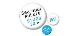 Sea your future