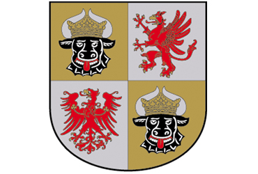 large state coat of arms