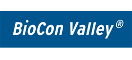 BioCon Valley